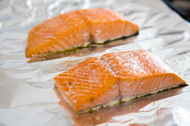 baked-salmon-avocado-mango-method-2